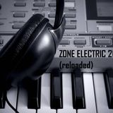 Zone Electric 2014 reloaded
