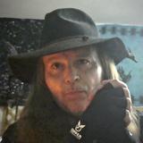 The Jayson Tanner Show - WreckingBallRadio.NET Eclectic Americana