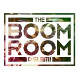 102 - The Boom Room - Selected