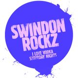 Swindon Rocks Trap Promo Mix