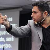 El Poder del Quebranto - Pastor Julián Reyes