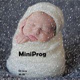 Dj iosu - MiniProg Set - 1010