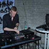 Mr-Insane Insane Electro House Mix 2015