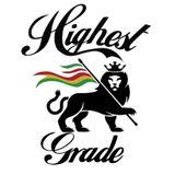 Bazils Highest Grade Mix May 2013