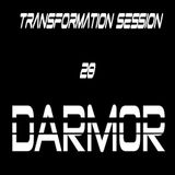 Transformation_Session_20