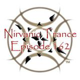 Nirvanic Trance Radio 162