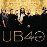Here comes UB40 mixed by the Rebel-Te on www.dubfm.co.uk enjoy y'all