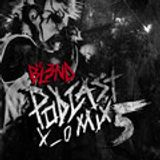 FREAK SHOW VOL.5 (DJ BL3ND)