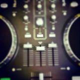 The Mix 2015 vol 02