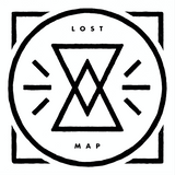 LOST MAP PODCAST 01: Introduction to Lost Map and VISITATIONS