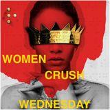 Women CRUSH Wednesday: Best of 2016 - 12/21/16
