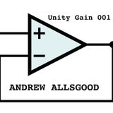 Unity Gain 001-Andrew Allsgood