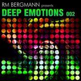 Deep Emotions 002