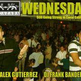 Alcazaba Reunion Club Happy Hour Mix 1