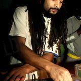 Digital Mystikz - Essential Mix 02/12/06