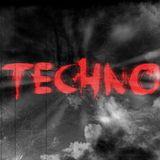 Bluenose - TECHNO 51 - 22.10.17