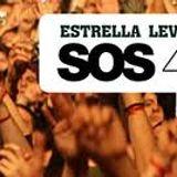 L'apéritif: mini sesión SOS 4.8 2013