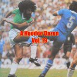 A Hoodoo Dozen 19