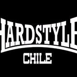 Evsolum - Hardstyle Kick Ass Vol.8