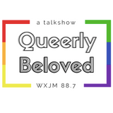 Queerly Beloved: Inspiration or Inspired? On Authenticity.