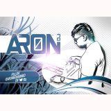 Dj Aron .. Weyy Up (Dancehall Mixtape)