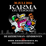 Early Rave-0ldschool-KlassicZ-MashUp-Mix-PIndaPOwer-Karma Outdoor-SeNz-073