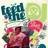 FeedtheDJ_02_feeder>>MikeSmith>>dj>>FBlock