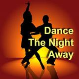 DJ Craig Twitty's Mastermix Dance Party (9 February 19)