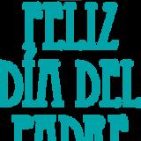 SESION DIA DEL PADRE DE DJ KIKE GALLEGO.mp3