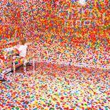 D'accore - Mini Housemix 1 - 4 feb. 2012