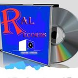 Ral Records Radio - 003 Mixed by Dj Des