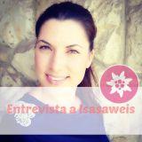 ISASAWEIS
