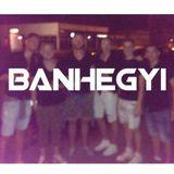 Banhegyi On Air 2014 Episode 5