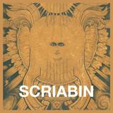 Clásica para Desmañanados 133 - Scriabin