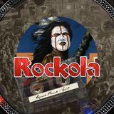 Rockola Pinedo - Vol.19