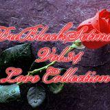 Love collection By Du Black Vol. 34