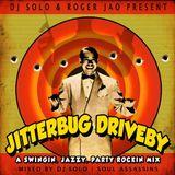 Jitterbug Driveby (2008)