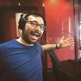 Radiostoyevsky: Eurovision 2018 Preview Ft. Max Levites