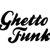 Anthony Bachelor's Ghetto Funk Mix