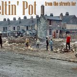 Meltin' Pot  06-11-2013