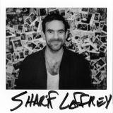 BIS Radio Show #940 with Sharif Laffrey