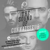 """""""The Sound Of Connaisseur"""" Radio Show #004 by The Element"""
