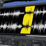 Peter Gabriel - Big Time (Big Time Edits Remix Gershwin 2004)