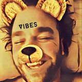 ViBES (ON AiR) @KissFMXtra - 09/11/17 - BearCare with KrBear