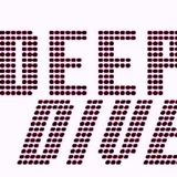 "DJ Thor proudly presents "" Deep Dive Vol.6 "" selected & mixed by DJ Thor"