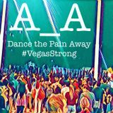 Authentic Automation Presents: Dance the Pain Away #VegasStrong