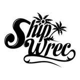 Shipwrec Radio episode with yAsh 12-05-2017