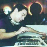 Dj Vibe - Dancefloor  15-05-2004