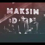White Boy @ Mixed Maksim Dark Tracks
