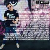 #065 StoneBridge Saturdays Vol 2